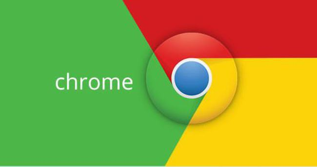 Windows XP kullananlara müjde!