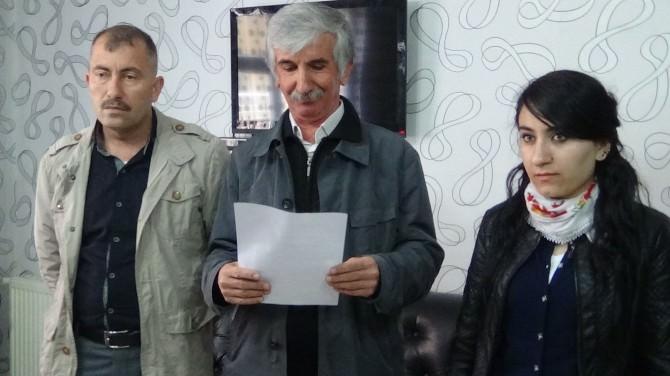 Axa Zerin Platformun'dan Temizlik Kampanyası