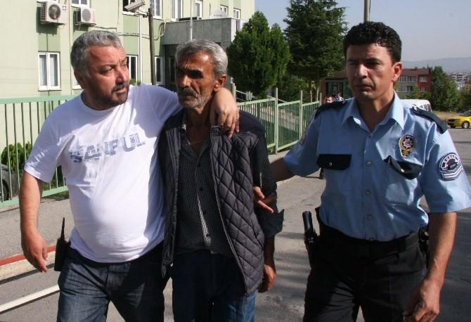 Korkunç Yanlışlığa 16 Yıl Hapis Çıktı