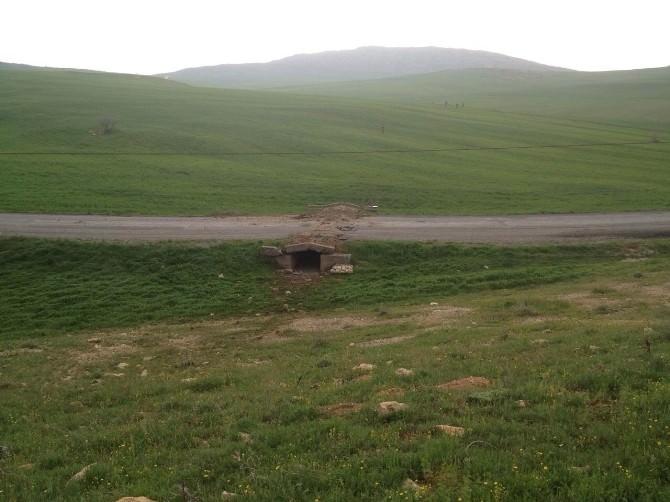 Diyarbakır Valiliği'nden Silvan'daki Patlama İle İlgili Açıklama