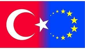"""Erzurum'da AB Ve Türkiye Arasında Sivil Toplum Diyaloğu Projesi"""" Tanıtım Toplantısı Düzenlenecek"""