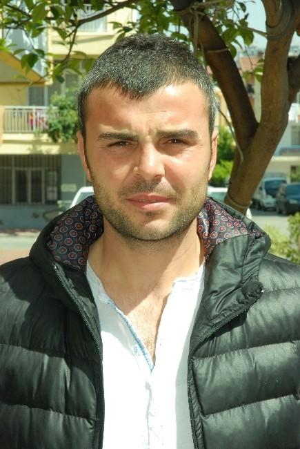 Şampiyonlar Ligi Maçları, Manavgat'ta Oynanacak