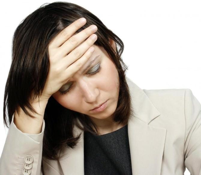 Sağlığımızı Tehdit Eden Yo Yo Sendromu