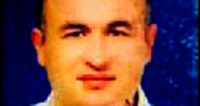 Ortacalı iş adamı av tüfeğiyle intihar etti