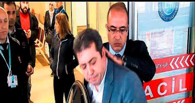 17 Paralel polise tutuklama kararı