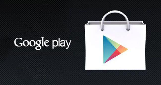 Google Play Store hesap açma işlemi nasıl yapılır?