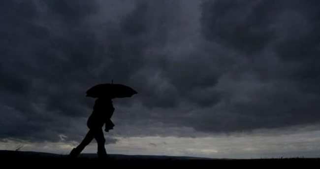 Meteoroloji'den 4 kritik uyarı