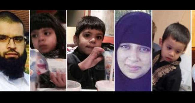 IŞİD'e giderken Ankara'da yakalandılar