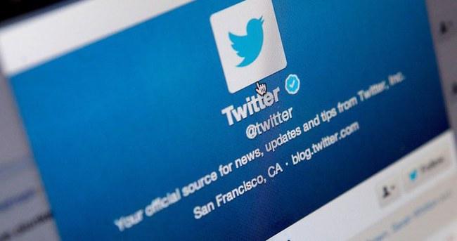 Twitter'da DM yasağı kalktı