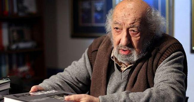 Ermeni sanatçılardan ''ortak kader'' vurgusu