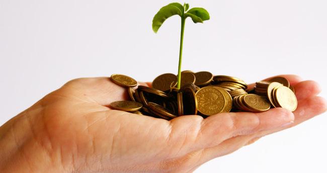 Leasing sektörü beş senede iki kat büyüyecek!