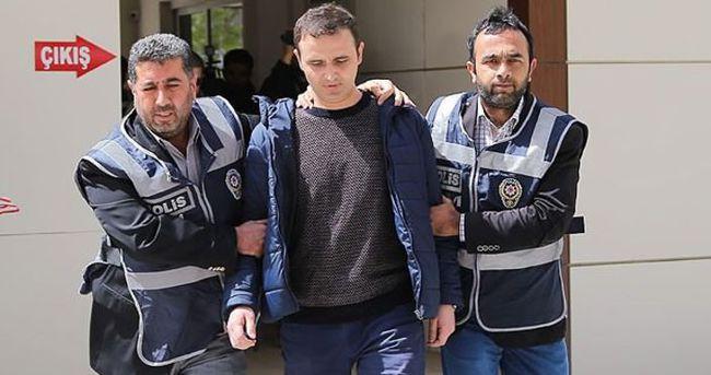 KPSS operasyonunda gözaltı sayısı 40'a yükseldi