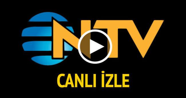 NTV Canlı izle (Bayern-Porto maçı izle)