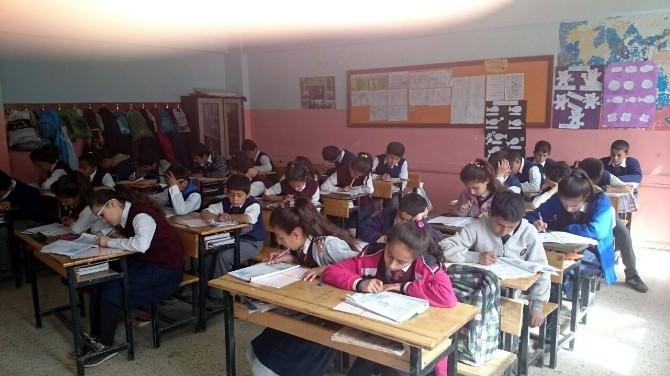 'Kaybolmayan Çocuklar' Ankara'ya Götürülecek