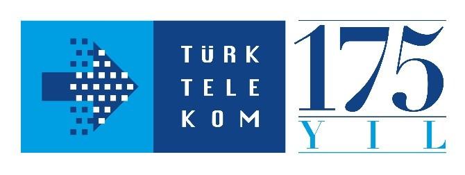 Türk Telekom 175 Yıllık Koşusuna Devam Ediyor