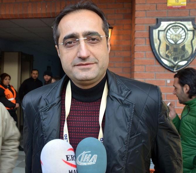 Yeni Malatyaspor Şampiyonluğa Kilitlendi