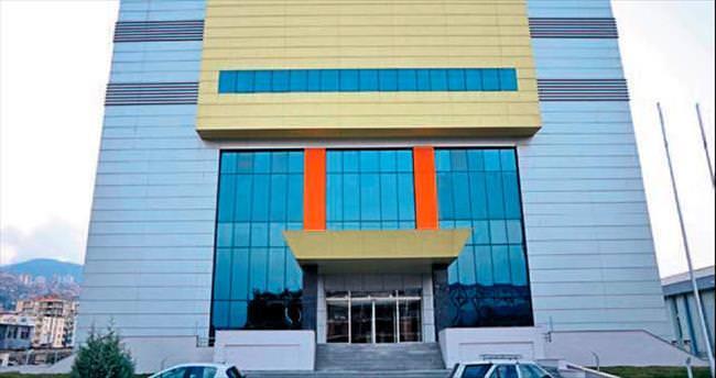 Tıpta çığır açacak merkez İzmir'de