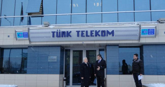 Türk Telekom, Avea için teklif verdi!