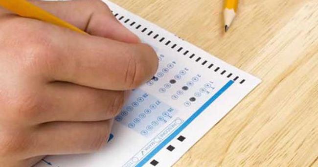 YDS Sınav Sonuçları Açıklandı / TIKLA Öğren