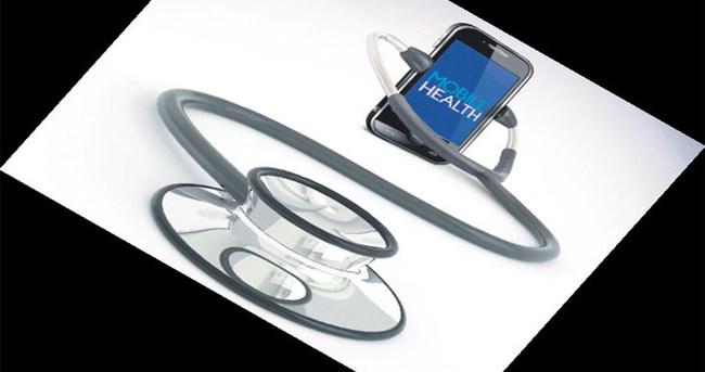 Teknolojiyi kullanarak akıllı hasta olmanın yolları