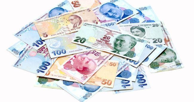 Krizlere kalkan sektör: Bankacılık