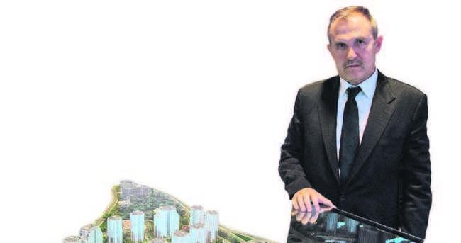 Yeni Türkiye'nin en büyük sektörü