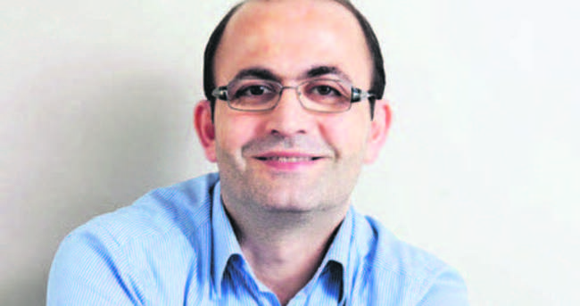 Türkiye'nin en cesur gazetesi