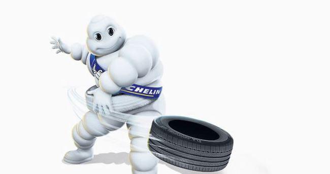 Michelin dünyasında en hızlı büyüme Türkiye'de