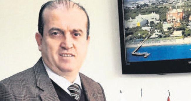 Türkiye artık dünya turizmine yön verebilir
