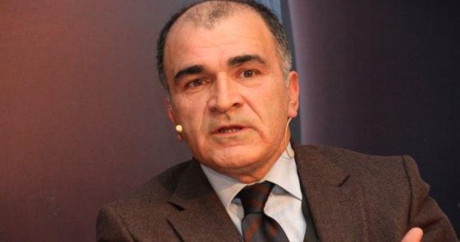 Tur operatörleri programlarını Türkiye'ye göre belirliyor