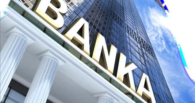 Kamu bankaları küllerinden doğdu