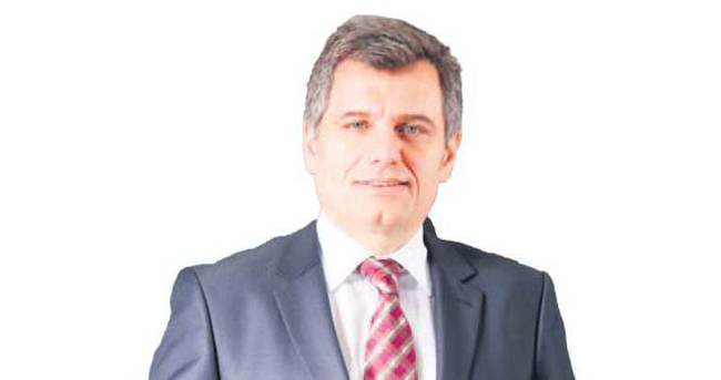 Murat Erkan: Fiber yatırımları artırıyoruz