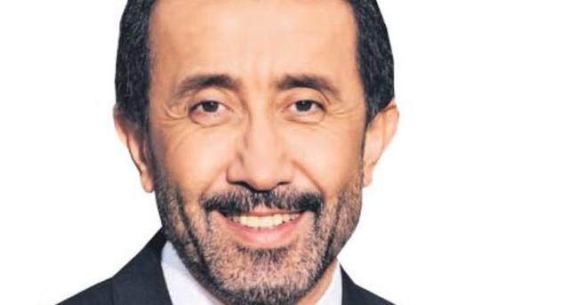 Erkan Akdemir: Dönüşümde 4G etkisi kaçınılmaz