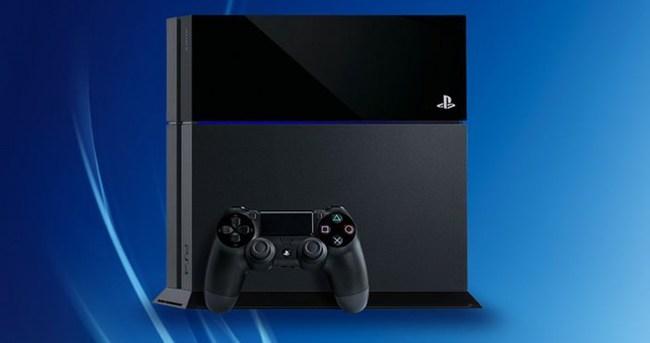 PlayStation 4 için iyileştirme güncellemesi yayınlandı