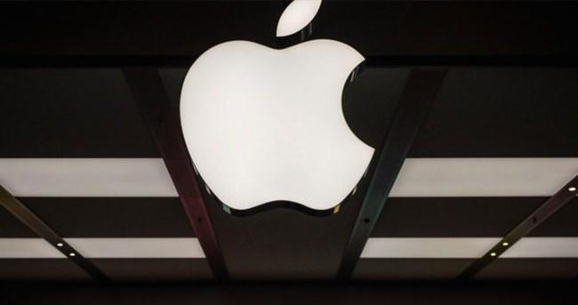 Apple kullanıcılarına hacker şoku