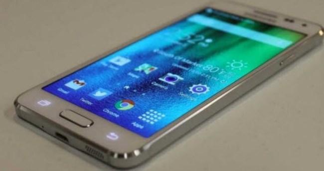 Çakma Galaxy S6'yı 500 liraya satıyorlar