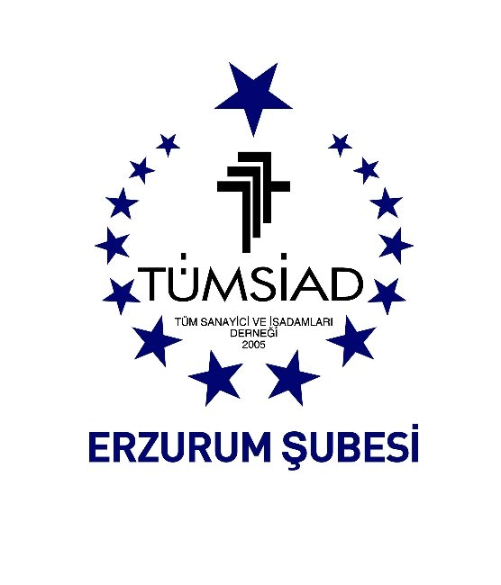 TÜMSİAD Fırat'a Saldırıyı Kınadı…