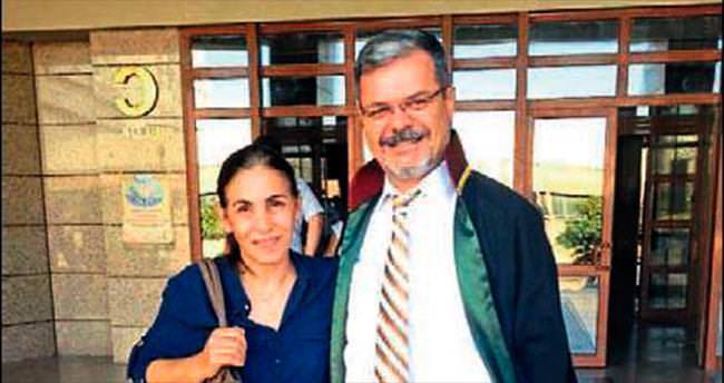 4,5 yıl hapisten sonra 'pardon'