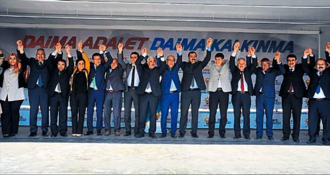Türkiye'nin en uzun 2'nci tüneli geliyor