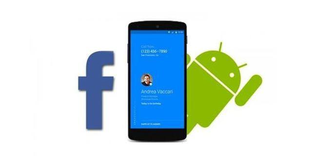 Facebook Hello yayınlandı