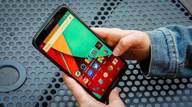 Google GSM hizmetine başlıyor