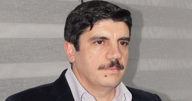 Yasin Aktay: Türk soykırımı yapılmak istendi
