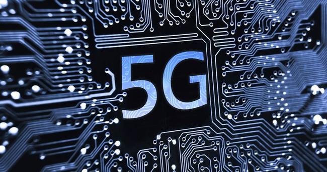 Erdoğan'ın bahsettiği 5G nedir? İşte 5G'nin özellikleri ve 4G'den farkı