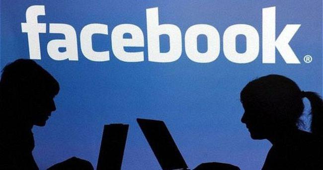 Facebook, Çin'i geride bıraktı