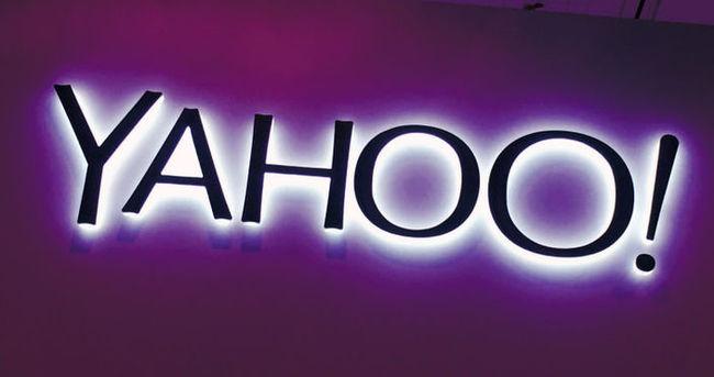 Yahoo, kendi dijital asistanını geliştiriyor