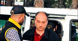 Bekçiyi ölüme terk eden öğretmene 25 yıl hapis