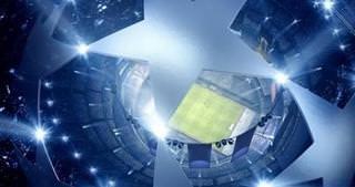 Şampiyonlar Ligi ve Avrupa Ligi'nde eşleşmeler belli oldu - Spor Haberleri