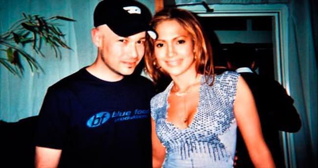 Jennifer Lopez'in aşçısı İstanbul'a geliyor