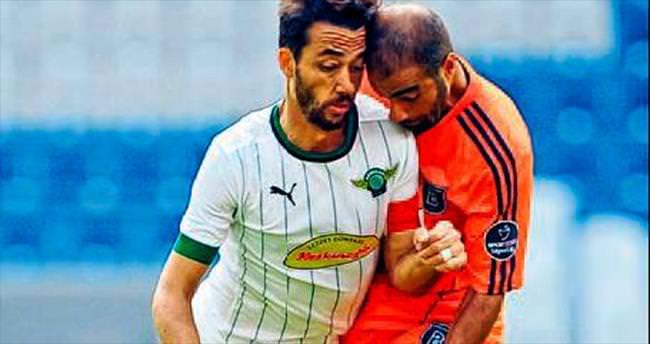 Bilal'in yokluğu sevindirdi!