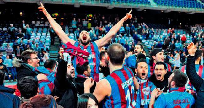 A Spor'da büyük heyecan